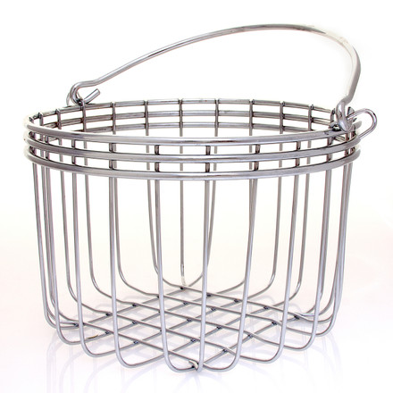 Wire Bath & Shower Caddy
