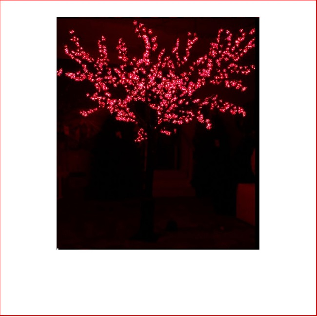 largechristmaslightingdisplayredblossomtree2.5m-1.jpg