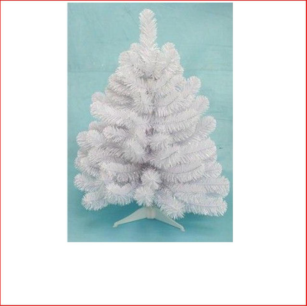 Icelandic Pine Iridescent 3ft