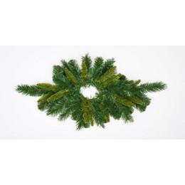 New Hampshire Pine Centrepiece 71cm