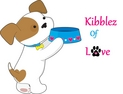 kibblez-of-love.jpg
