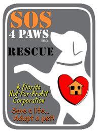 sos-rescue.jpg