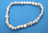 Freshwater Pearl Bracelet (1 dozen)