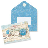 Stories of the Sea Note Cards