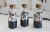 Black Sand Beach Bottles