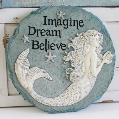 71869 mermaid stepping stone  41078.1398748234.380.500