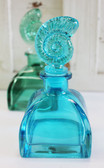 Nautilus Shell Bottles