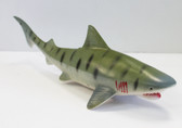Tiger Shark Toy