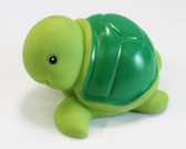 Turtle Bath Toy