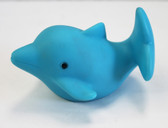 Dolphin Bath Toy