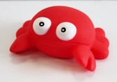 Crab Bath Toy