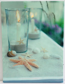 Starfish & Candles