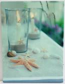 Starfish & Candles