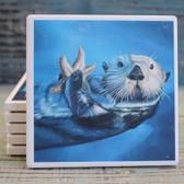 Sea Otter Coaster