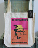 The Endless Summer Tote Bag