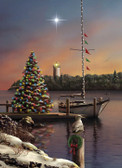 Northern Harbor Christmas Cards