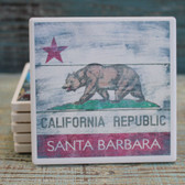 Santa Barbara, CA Republic