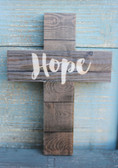 Hope - Cross