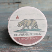 CA Republic Newport Beach