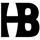 HB Sticker