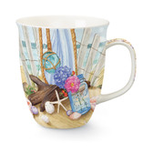 Seaside Gathering Mug