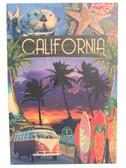 California Montage