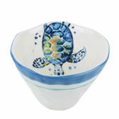 Sea Turtle Cereal Bowl