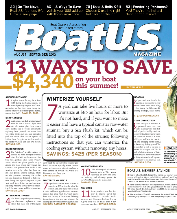 boatus-magazine-review-2.jpg