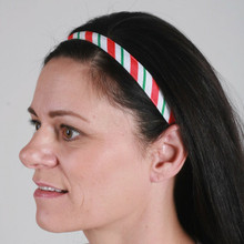 SALE Skinny Candy Cane