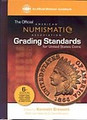 ANA Grading Standards for United States Coins: American