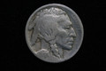 1914 S BUFFALO NICKEL COIN #2096