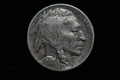 1916 D BUFFALO NICKEL COIN #2097