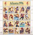 1996 Summer Olympics #3068