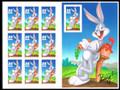 Bugs Bunny  #3137