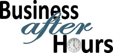 After Hours Customer Service (hr)