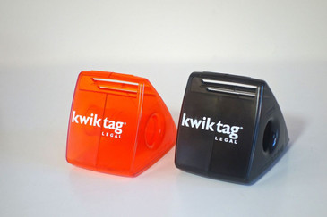 KwikTag Label Dispensers