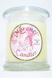 Smooth & tangy lemon pie filling, sweet, creamy meringue, in a flaky butter dough crust. You can actually smell the crust in this candle! (Color-Barely Yellow)
