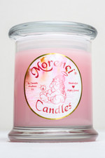 Just like the song, this is a beloved, romantic fragrance that takes hold of your heart and sends it soaring. A blend of white raspberries and green flora for a one-of-a-kind fragrance. A Father's Day or Special Occasion Must!!! (Color-Pearl Pink)
