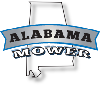 Alabama Mower