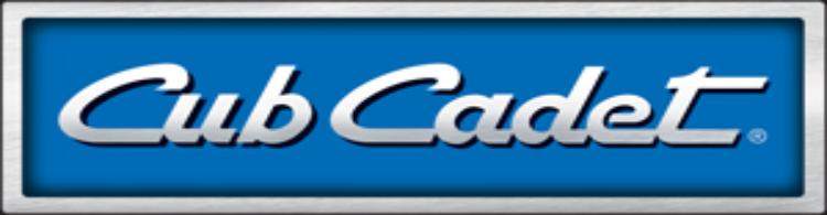 cub-cadet-logo-750x195-1.jpg