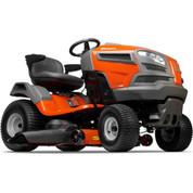 Husqvarna YTH21K46 Lawn Tractor  46inch Deck 21HP Kohler