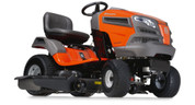 Husqvarna  YTH26V54  54 inch Hydrostatic Riding Lawn Mower