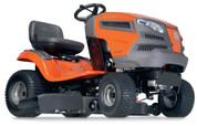 Husqvarna YTH2042  42 inch Hydrostatic Riding Lawn Mower