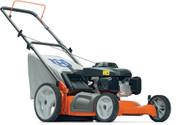 Husqvarna 7021P 21inch Honda Walk BeHind Lawn Mower  961330007