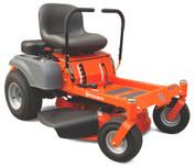 Husqvarna RZ3016 Briggs Zero Turn Riding Lawn Mower  30 inch Cut