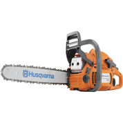 Husqvarna Chain Saw - Model 445