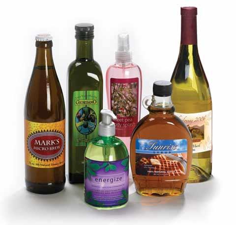 lx400-group-bottles-large.jpg