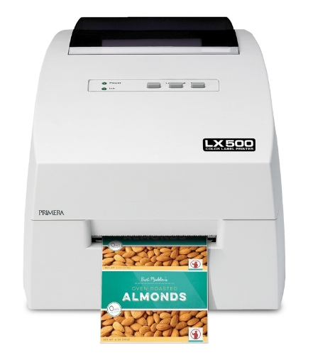 lx500-image3.jpg