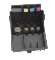 Primera LX900 Pigment Semi-Permanent Print Head 53472