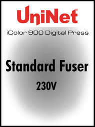 iColor 900 Digital Press Standard Fuser 230V